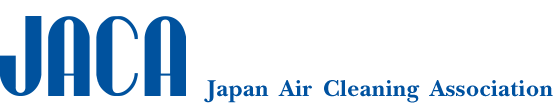 JACA (Japan Air Cleaning Association)
